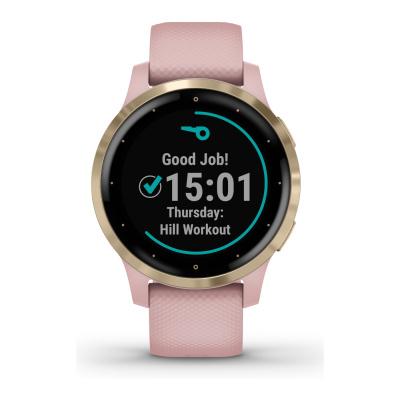 Garmin Vivoactive montre 010-02172-32