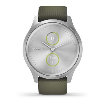 Garmin Vivomove montre 010-02240-01