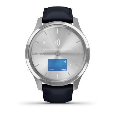 Garmin Vivomove montre 010-02241-00