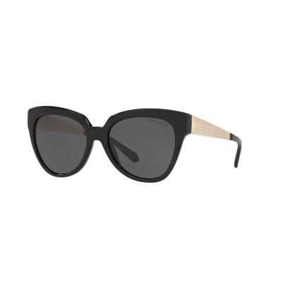Michael Kors Paloma I Black Zonnebril MK209030058755