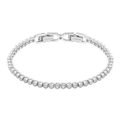 Swarovski Bracelet 1808960