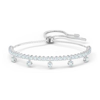 Swarovski Subtle Bracelet 5556913