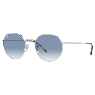 Ray-Ban lunettes de soleil RB3565191425