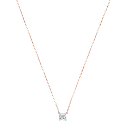 Swarovski Attract Collier 5510698