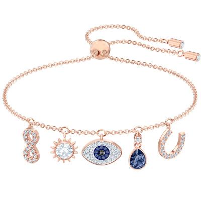 Swarovski Symbol Bracelet 5497668