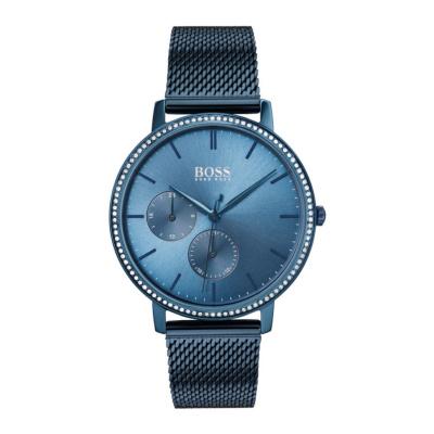 BOSS Infinity horloge HB1502518