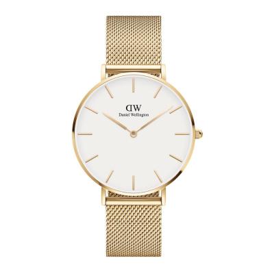 Daniel Wellington Petite montre DW00100346