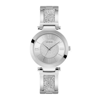 GUESS Aurora horloge W1288L1