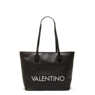 Valentino Bags Sac à Main VBS3KG01NERO-MULTI