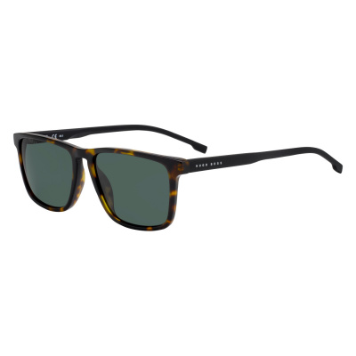 BOSS lunettes de soleil BOSS-0921S-086-55-QT