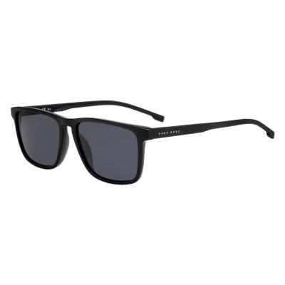 BOSS lunettes de soleil BOSS-0921S-807-55-IR