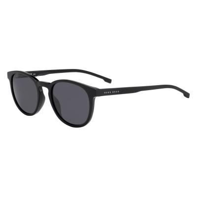 BOSS lunettes de soleil BOSS-0922S-807-51-IR