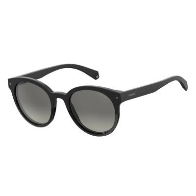 Polaroid lunettes de soleil polarisé PLD-6043S-807-51-WJ
