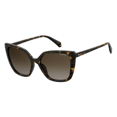 Polaroid lunettes de soleil polarisé PLD-4065S-086-56-LA