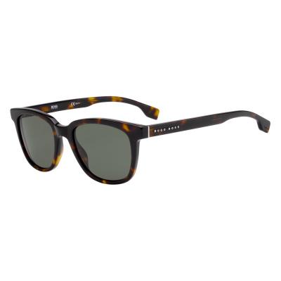 BOSS lunettes de soleil BOSS-1037S-086-51-QT