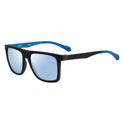 BOSS lunettes de soleil BOSS-1073S-003-56-3J
