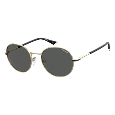 Polaroid lunettes de soleil polarisé PLD-2093GS-J5G-54-M9