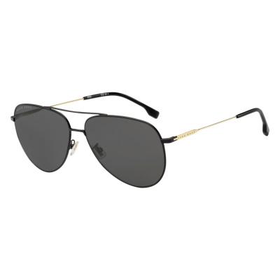 BOSS lunettes de soleil BOSS-1219FSK -I46-63-IR