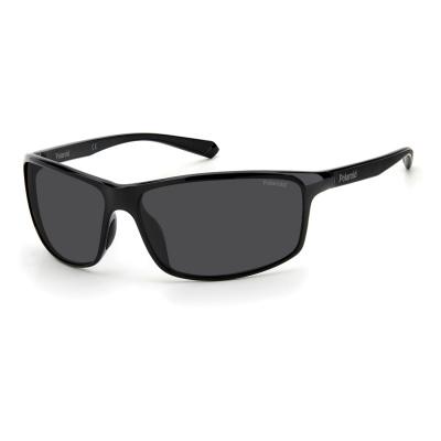 Polaroid lunettes de soleil polarisé PLD-7036S-807-63-M9