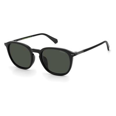 Polaroid lunettes de soleil polarisé PLD-2115FS-807-54-M9