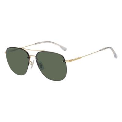 BOSS lunettes de soleil BOSS-1286FSK -J5G-61-QT