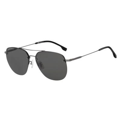 BOSS lunettes de soleil BOSS-1286FSK -R80-61-IR
