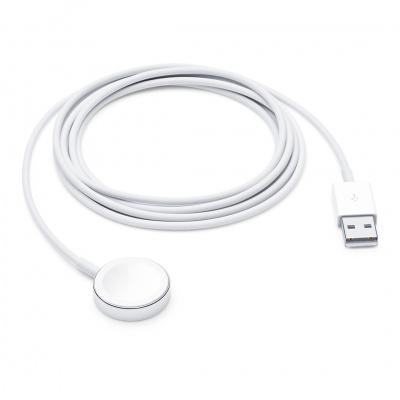 Apple MX2F2ZM/A