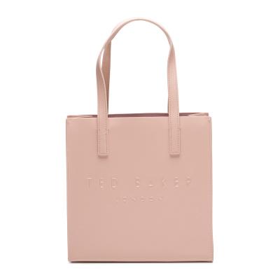 Ted Baker Seacon Pink Shopper TB155929PU
