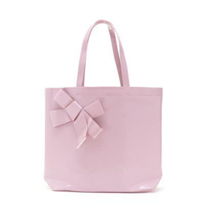 Ted Baker Cabas TB253163PU