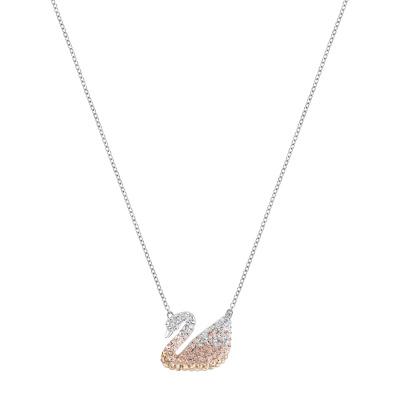 Swarovski Iconic Swan Hanger 5215034