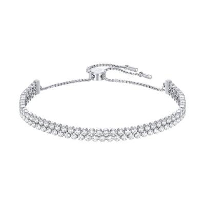 Swarovski Bracelet 5221397