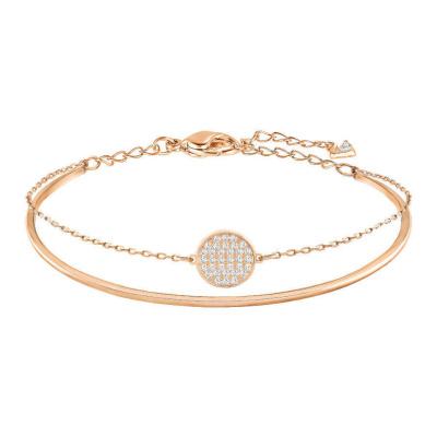 Swarovski Bracelet 5274892