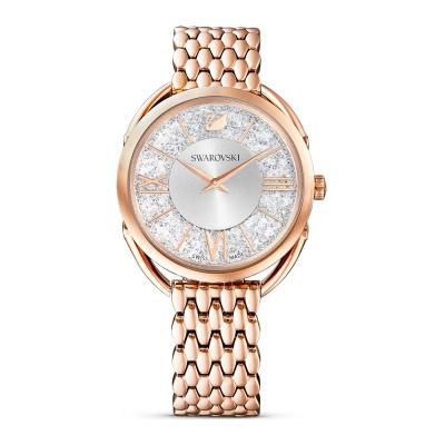 Swarovski Crystalline Glam horloge 5452465