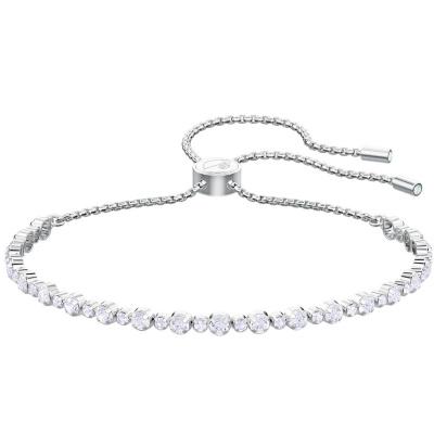 Swarovski Bracelet 5465384