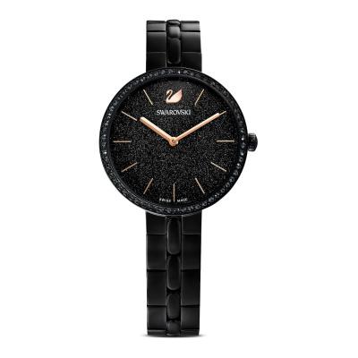 Swarovski Cosmopolitan montre 5547646