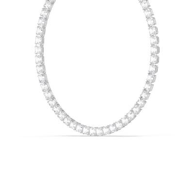Swarovski Collier 5599153