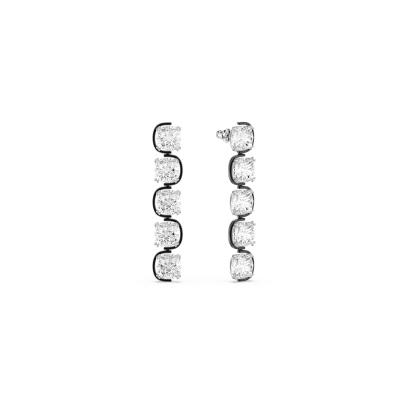 Swarovski Boucles d'oreilles 5600043