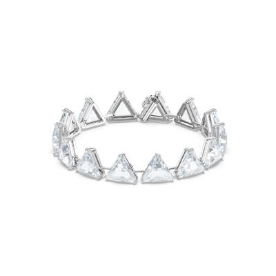 Swarovski Bracelet 5600864