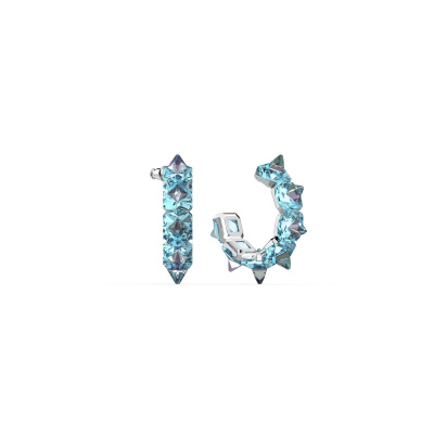 Swarovski Boucles d'oreilles 5600894