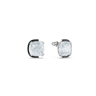 Swarovski Boucles d'oreilles 5600943