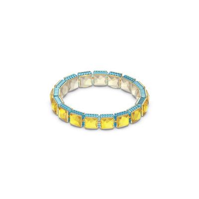 Swarovski Bracelet 5601885