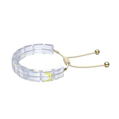 Swarovski Bracelet 5615863