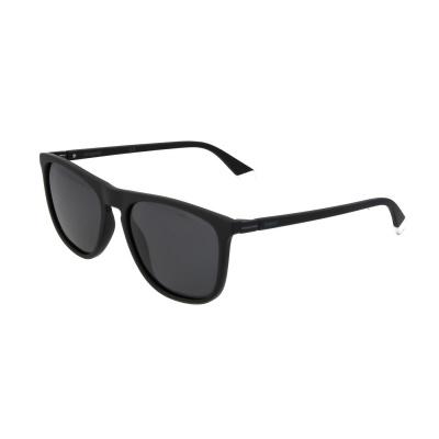 Polaroid lunettes de soleil polarisé PLD-2092S-003-56-M9