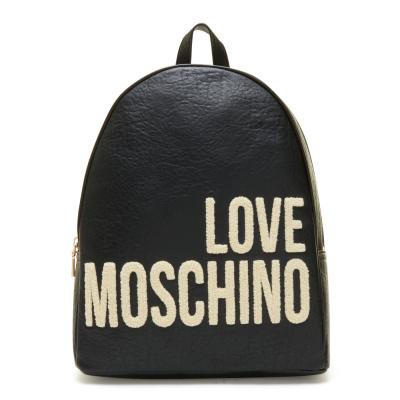 Love Moschino Sac à Dos JC4287PP0DKJ0000