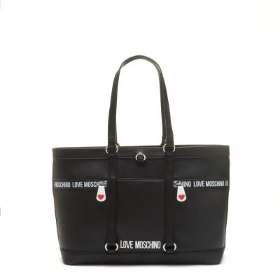 Love Moschino Cabas JC4148PP1DLD0000