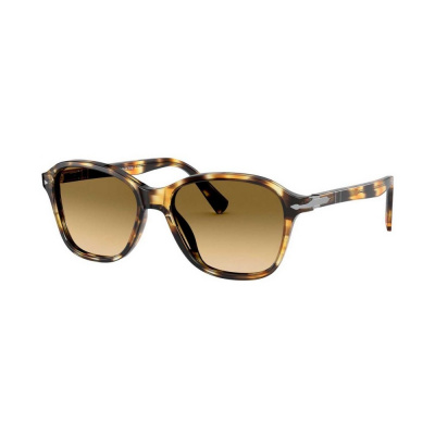 Persol Striped Honey Zonnebril PO3244S11235153