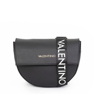 Valentino Bags Bigs Sac à Bandoulière VBS3XJ02NERO