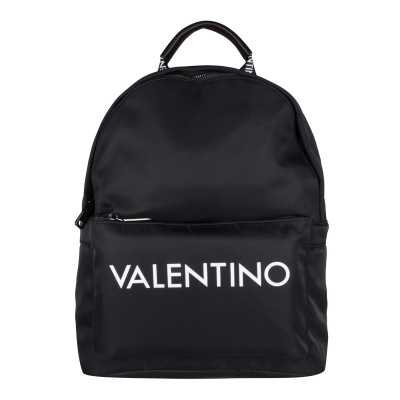 Valentino Bags Kylo Sac à Dos VBS47301NERO