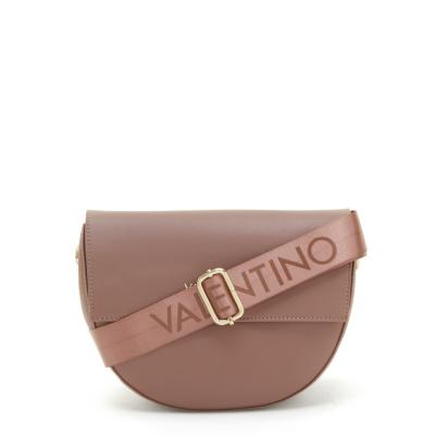 Valentino Bags Sac Besace VBS3XJ02ROSA-ANTICO