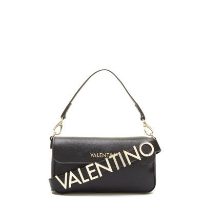 Valentino Bags Sac à Bandoulière VBS5A804NERO